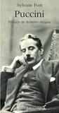 Sylvain Fort - Puccini.