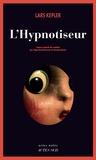 Lars Kepler - L'Hypnotiseur.