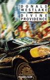 Donald Westlake - Divine Providence.