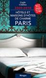 Lara Brutinot et Tatiana Gamaleeff - Hôtels et maisons d'hôtes de charme Paris.