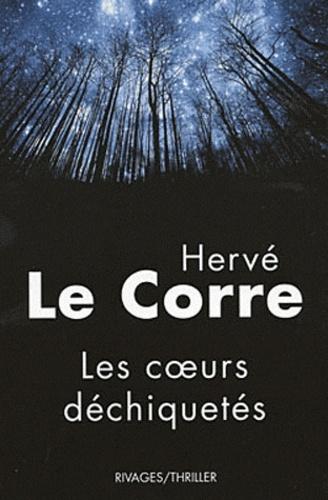 http://www.decitre.fr/gi/95/9782743619695FS.gif