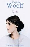 Virginia Woolf - Elles.
