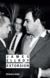 James Ellroy - Extorsion.