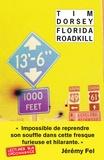 Tim Dorsey - Florida Roadkill.