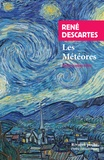 René Descartes - Les météores.