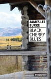James Lee Burke - Black Cherry Blues.