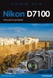 Vincent Lambert - Nikon D7100.