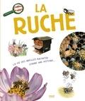 La ruche / texte de Pascale Hédelin | Hédelin, Pascale