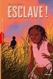Pascale Maret - Esclave !.