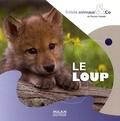 Le loup / de Pascale Hédelin | Hédelin, Pascale