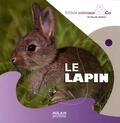 Le lapin / de Pascale Hédelin | Hédelin, Pascale
