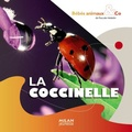 La coccinelle / de Pascale Hédelin | Hédelin, Pascale