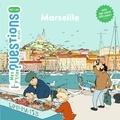 Emmanuelle Ousset et Clémence Paldacci - Marseille.