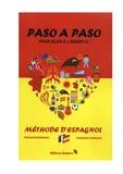 Elizabeth Nieto - Paso a Paso - Pour aller à l'essentiel.