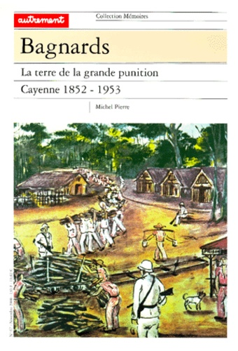 http://www.decitre.fr/gi/15/9782746700215FS.gif
