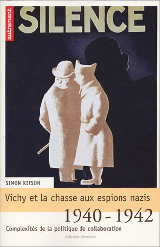 http://www.decitre.fr/gi/83/9782746705883FS.gif