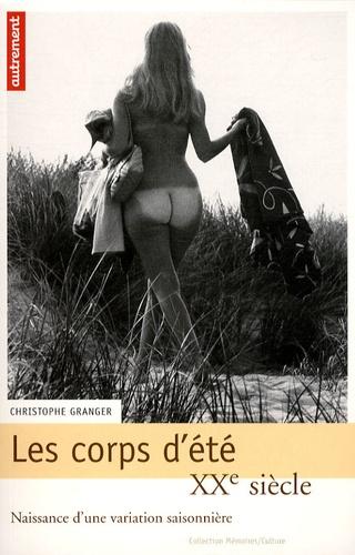 http://www.decitre.fr/gi/13/9782746712713FS.gif