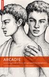Julian Jackson - Arcadie - La vie homosexuelle en France, de l'après-guerre à la dépénalisation.