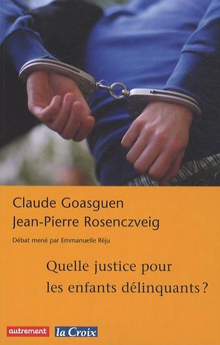 http://www.decitre.fr/gi/52/9782746714052FS.gif