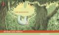 L' ami paresseux / Ronan Badel | Badel, Ronan (1972-....). Auteur