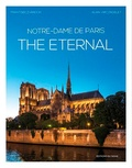 Frantisek Zvardon et Alain Vircondelet - Notre-Dame de Paris - The Eternal.