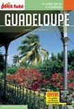 Petit Futé - Guadeloupe.