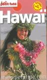 Hawaï : 2015 |