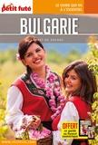 Petit Futé - Bulgarie.