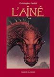 Christopher Paolini - Eragon Tome 2 : L'Aîné.