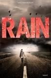 Virginia Bergin - The Rain.