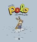 Polo : A la recherche de Lili / Régis Faller | Faller, Régis. Auteur. Illustrateur