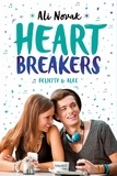Ali Novak - Heartbreakers Tome 2 : Felicity & Alec.