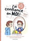 Gwenaelle Boulet - J'ai confiance en moi !.