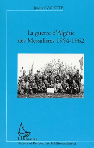 http://www.decitre.fr/gi/71/9782747505871FS.gif