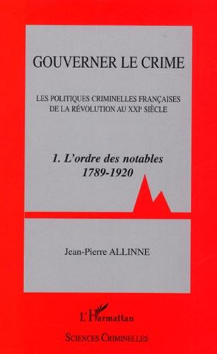 http://www.decitre.fr/gi/02/9782747552202FS.gif