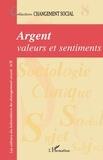 Jean-Philippe Bouilloud - Argent : valeurs et sentiments.