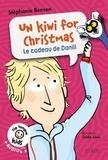 Stéphanie Benson - Un kiwi for Christmas - Le cadeau de Daniil.