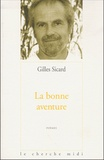 Gilles Sicard - .