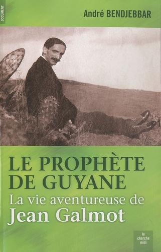 http://www.decitre.fr/gi/84/9782749113784FS.gif