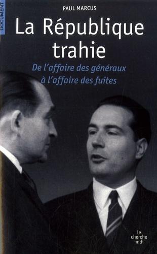 http://www.decitre.fr/gi/25/9782749114125FS.gif