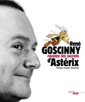 René Goscinny - René Goscinny raconte les secrets d'Astérix.