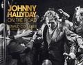 Renaud Corlouër - Johnny Hallyday - On the road.