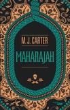 Maharajah / M. J. Carter | Carter, Miranda (1965-....)