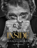 Renaud Corlouër - Johnny Hallyday inside.
