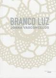 Joana Vasconcelos - Branco Luz.