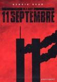 Henrik Rehr - Mardi 11 septembre.