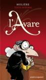 Molière - L'Avare.