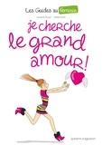 Goupil et Sylvia Douyé - Je cherche le grand amour !.