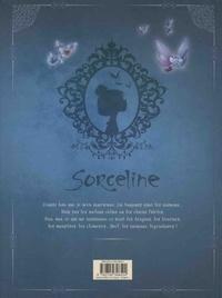 Sorceline Tome 1 Un jour, je serai fantasticologue !