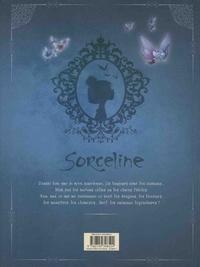Sorceline Tome 1 Un jour, je serai fantasticologue !. Opération spéciale BD Jeunesse : 1 mini silhouette offerte ! -  -  Edition limitée